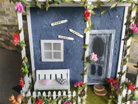 cabana-weggeefactie-poppenhuis-4