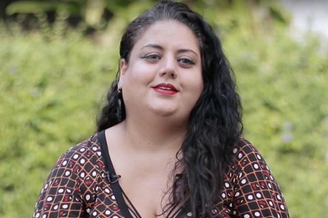 Flávia Durante é a entrevistada da semana no Projeto Estelar