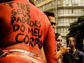 Gordices: educadoras criam festival plus size em Campinas