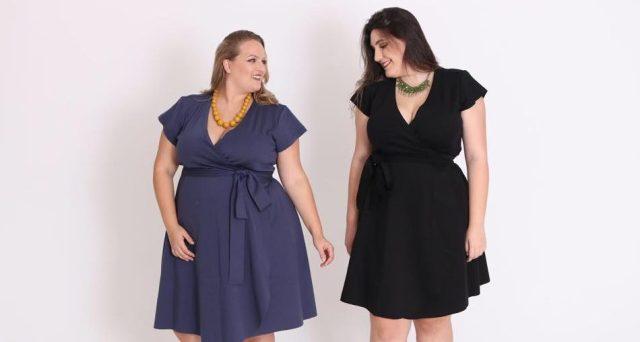 Eco Fashion:moda sustentável veio pra ficar no Pop Plus