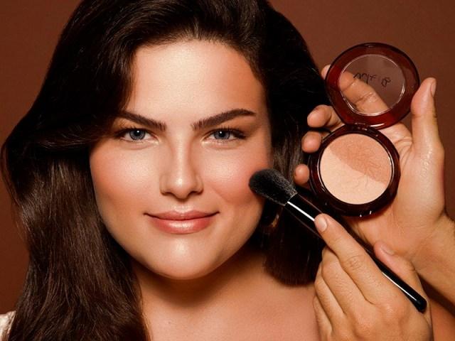 Maquiagem cruelty free: marcas nacionais sem teste animal