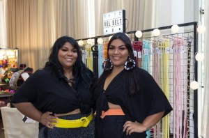 Pessoas negras fazem a moda plus size que você precisa conhecer