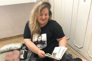 Diário de Quarentena: Vanessa Raya, advogada e blogueira