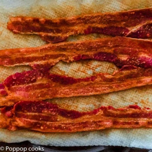 The Best way to Cook Bacon-1-poppopcooks.com