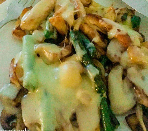chicken-philly-cheesesteak-10-poppopcooks.com