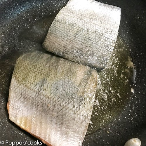 salmon filets-4-poppopcooks.com-salmon-salmon recipes-best salmon recipe-pan fried salmon-recipes for salmon
