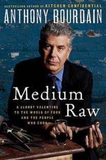 medium-raw-anthony-bourdain