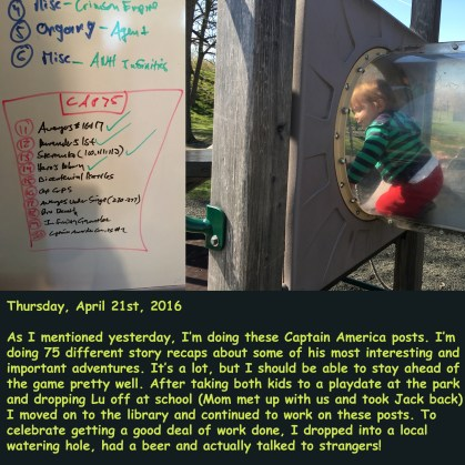 thursday-april-21st-2016