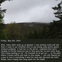 friday-may-6th-2016