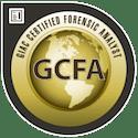 giac-certified-forensic-analyst-gcfa