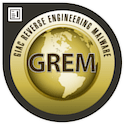 giac-reverse-engineering-malware-grem