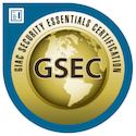 giac-security-essentials-certification-gsec