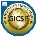 global-industrial-cyber-security-professional-gicsp