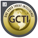 giac-cyber-threat-intelligence-gcti