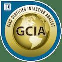 giac-certified-intrusion-analyst-gcia