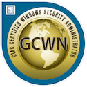 giac-certified-windows-security-administrator-gcwn