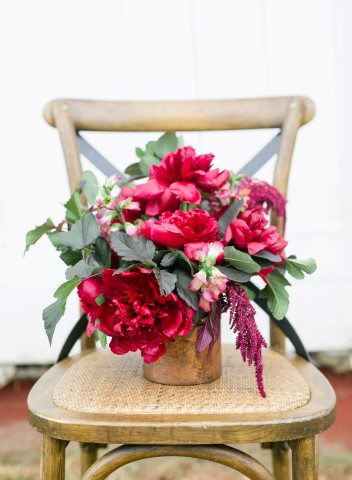 raleigh-wedding-planner-florist