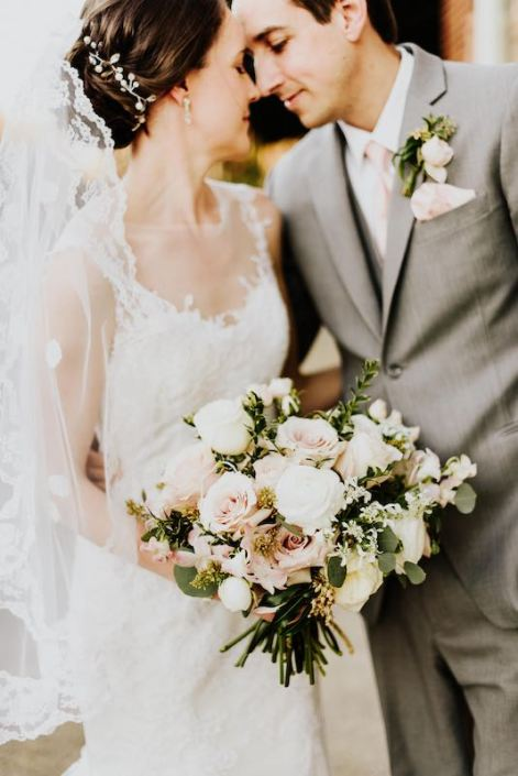 blush-bride-bouquet-durham-florist