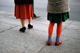 herzog-red-stockings-1961-time