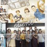 【告知】10/30 突然のグループカウンセリング交流会@東京