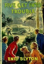 five-get-into-trouble