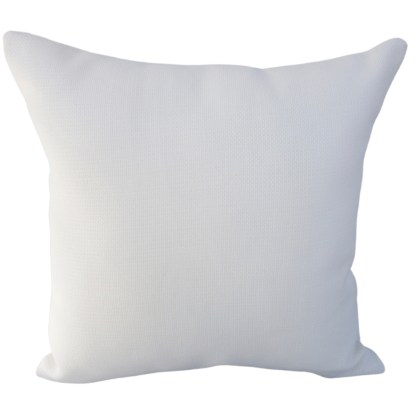 Moon Child Embroidered Cushion - unique home gift