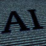 AI(人工知能)による人類滅亡はあり得るのか?
