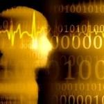 AI(人工知能)とは一体何?