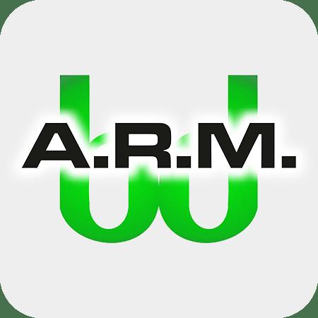 Logo aplikacji mobilnej