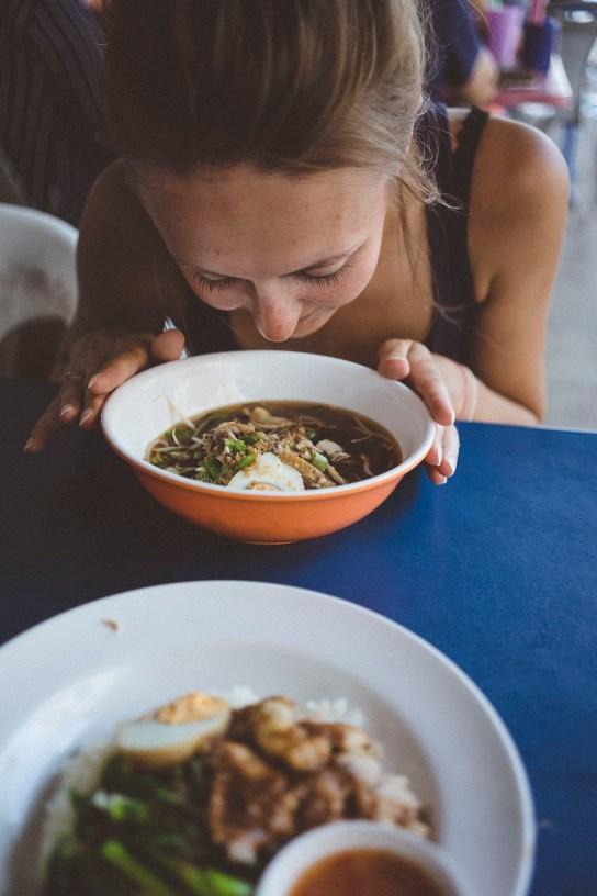 ale zupa!