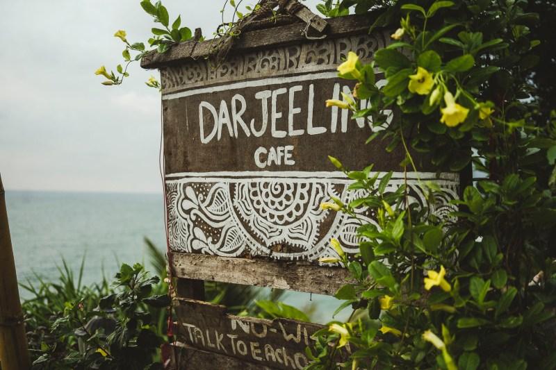 Darjeeling, Varkala