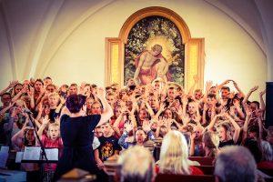 popsalmer-09-09-16-lunde-kirke
