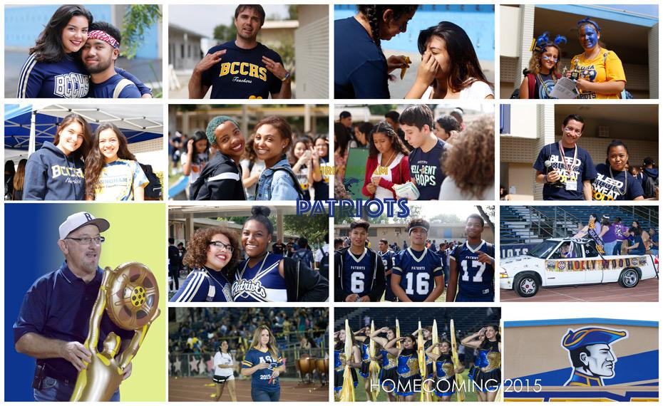 school-collage