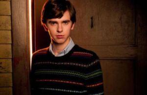 Nova série mostra adolescência de assassino de Psicose