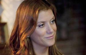 Shonda Rhimes quer Addison em Grey's Anatomy