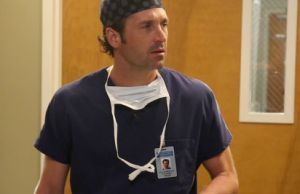 Grey's Anatomy: veja prévia dos últimos capítulos da temporada 1