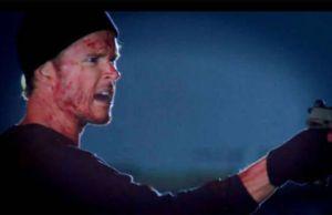 Confira novo vídeo da sexta temporada de True Blood