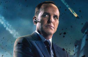 Comic-Con: agente Maria Hill é confirmada em S.H.I.E.L.D.