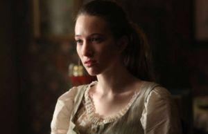 Veja o trailer de Once Upon a Time in Wonderland 7