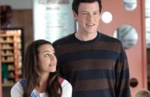 Sem Cory, final de Glee passará por mudanças 1
