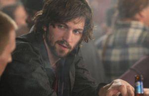 Ator de Nashville é contratado para Games of Thrones
