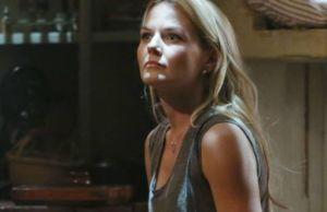 Once Upon a Time: veja fotos da terceira temporada 7