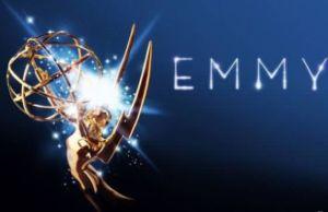 Confira os vencedores do Emmy Awards 2013 3
