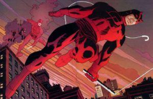 Netflix exibirá séries de super-heróis da Marvel 2