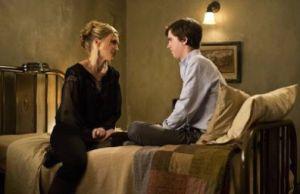 Bates Motel: assista ao novo promo da segunda temporada