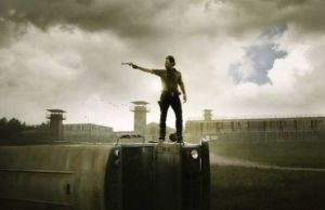The Walking Dead: qual será o destino do grupo de Rick? 2