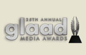 Confira as séries de TV indicadas ao prêmio GLAAD