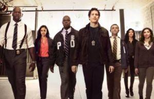 Brooklyn Nine-Nine: veja prévia da season finale 2