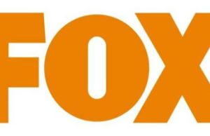 Confira quais séries foram renovadas pela Fox