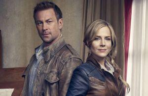 Defiance: confira novidades da segunda temporada 2